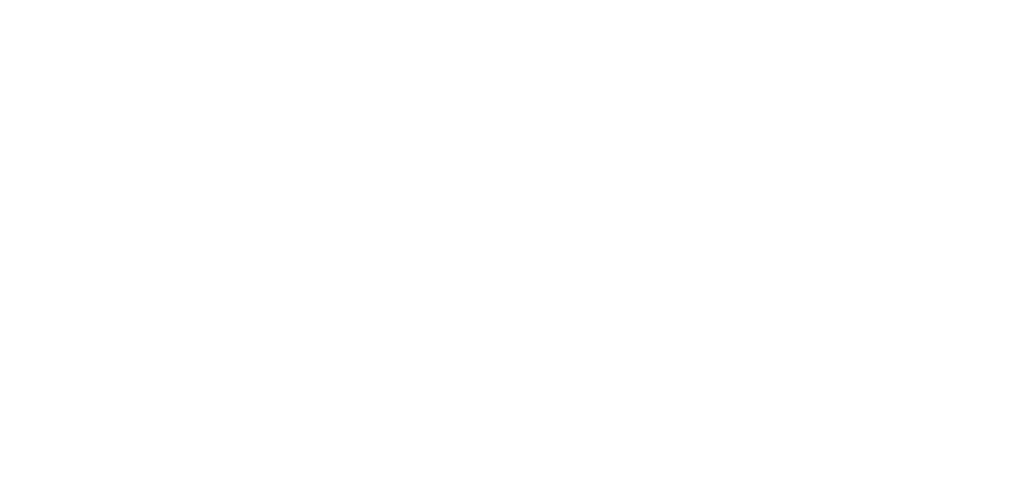 Gaia's Essence